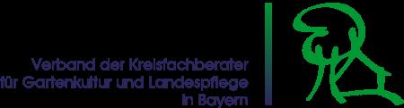 Verband der Kreisfachberater für Gartenkultur und Landespflege in Bayern